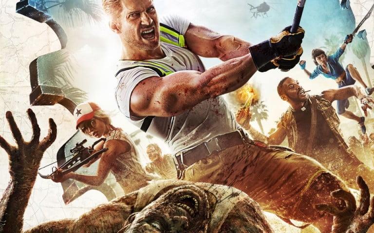 Dead Island 2'nin Sistem Gereksinimleri Sızdırıldı!