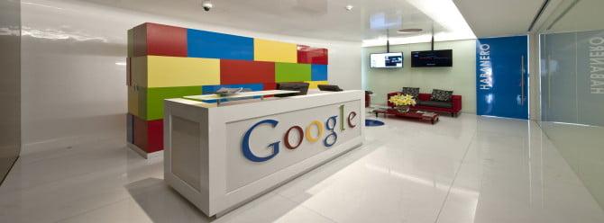 Google'ın yapay zekaları bağımsızlıklarını ilan etti