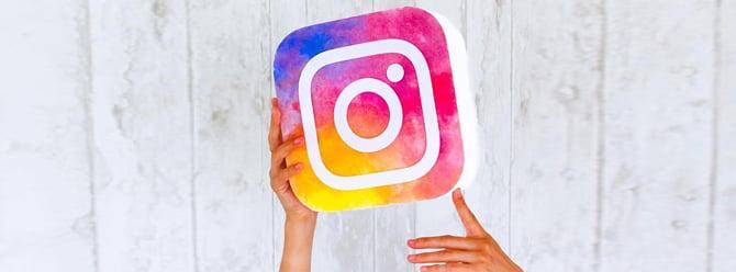Instagram'dan yeni Android rekoru!