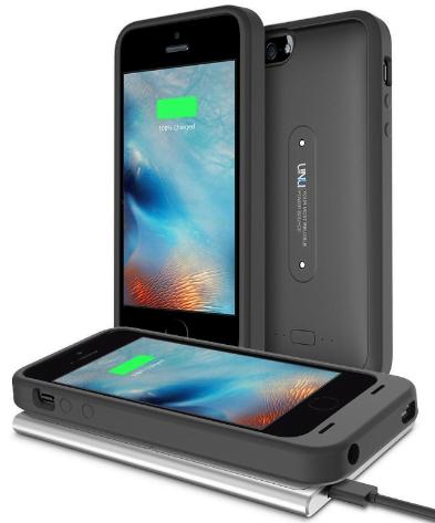 iphone-se-bataryali-kilif-5