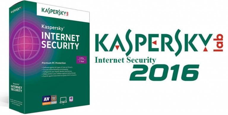 Kaspersky, Ölümcül Açığını Nihayet Kapattı!