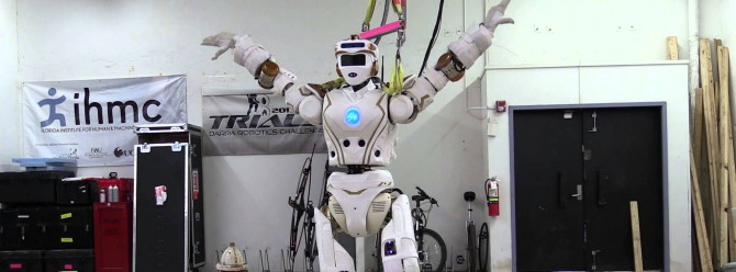 NASA'nın Mars robotu için yarışma başladı