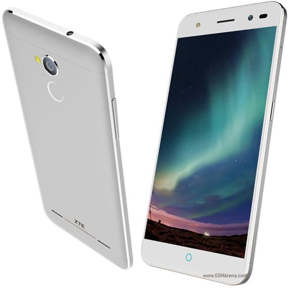 Samsung Galaxy Tab 3 Sm T210