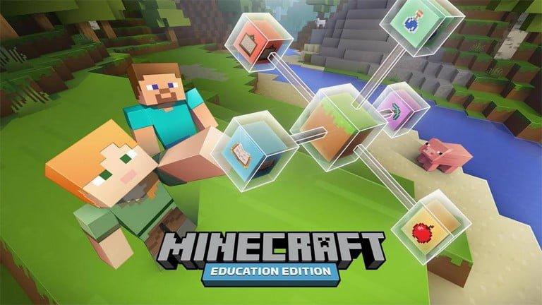 Minecraft Toplam da Ne Kadar Sattı?