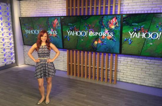 Yahoo'nun Açıklaması İnandırıcı Bulunmadı!