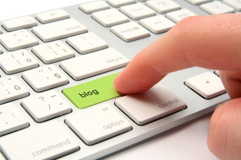 Blog'unuzun Başarısız Olmasının 10 Sebebi