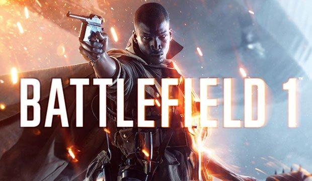 Önümüzdeki Birkaç Yıl Yeni Battlefield Oyunu Çıkmayacak