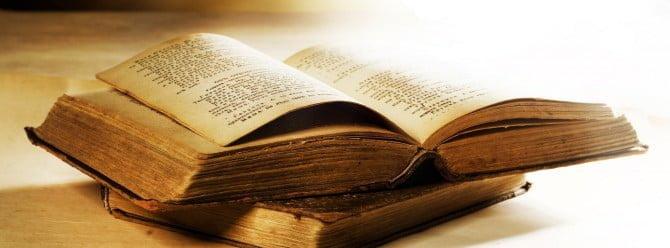 Eski kitapları kapağını açmadan okumak mümkün olacak