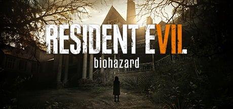 Resident Evil 7'nin PC Sistem Gereksinimleri Açıklandı