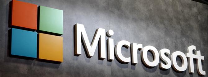 Brezilya Hükümeti Microsoft Kaynak Kodlarını İnceleyecek