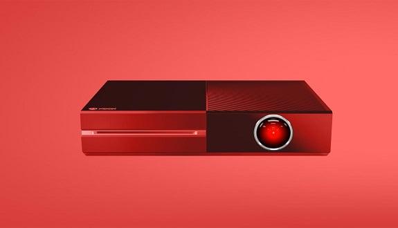 Xbox One Kuvvetlenmeye Devam Ediyor!