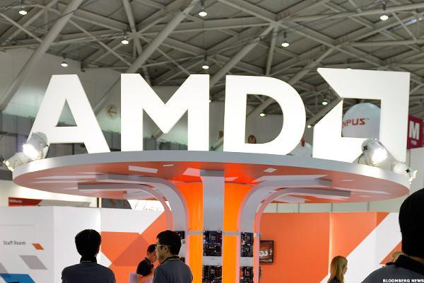 AMD Zen'in Maliyeti Ne Olacak?