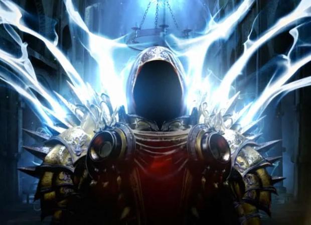 Diablo 4 Sesleri Yükseliyor!