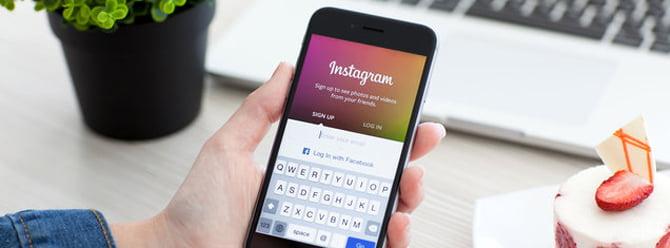 Instagram Türk kullanıcı sayısını açıkladı!