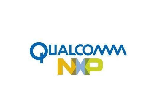 Qualcomm'dan 47 Milyar Dolarlık Rekor Satın Alma