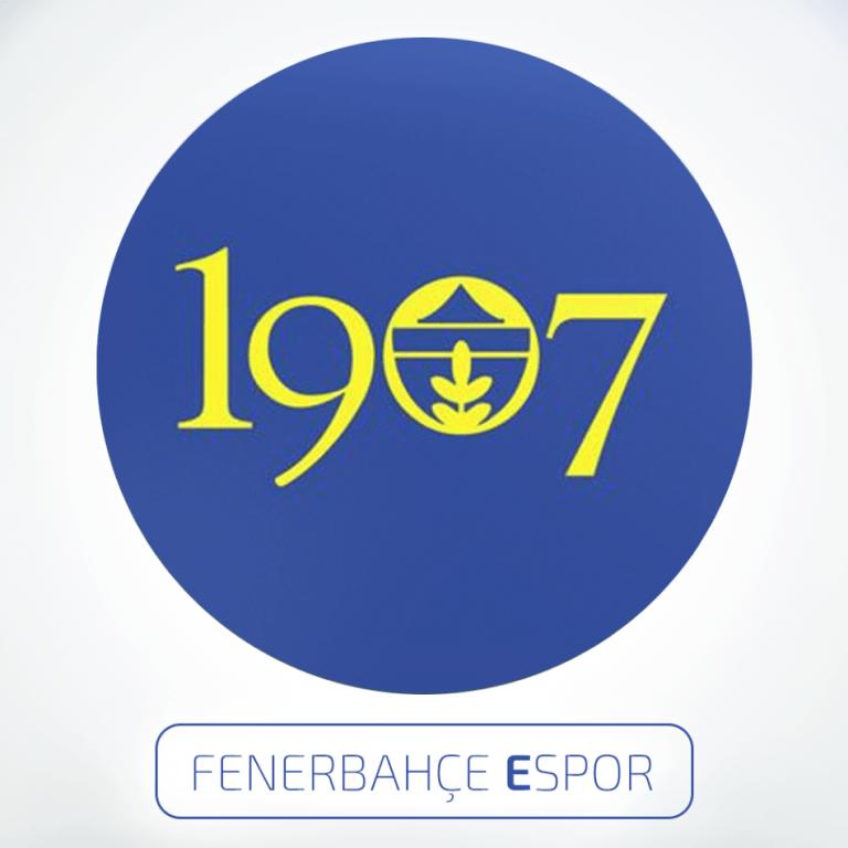 Fenerbahçe eSpor Kulübü Duyuruldu!