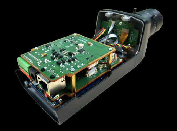 snapdragon-camera-reference-design-image