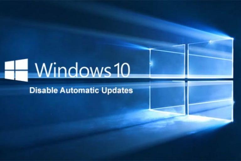 Microsoft: Windows 10 Creators Update'i Kendiniz Kurmayın