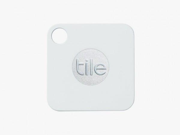 11-tile-source-tile-1