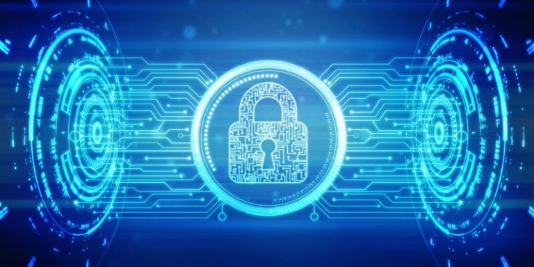 CryptXXX ile şifrelenmiş dosyaları açmanın yolu bulundu