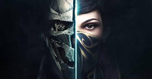 Dishonored 2 için Yardım Çağrısı!