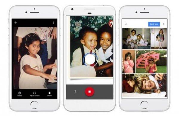 google-photoscan-ile-eski-fotograflarinizi-saniyeler-icerisinde-dijital-ortama-aktarin87362_0