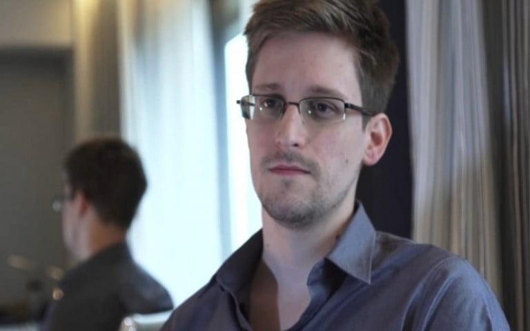 Edward Snowden Özür Dilemeyi Planlıyor!