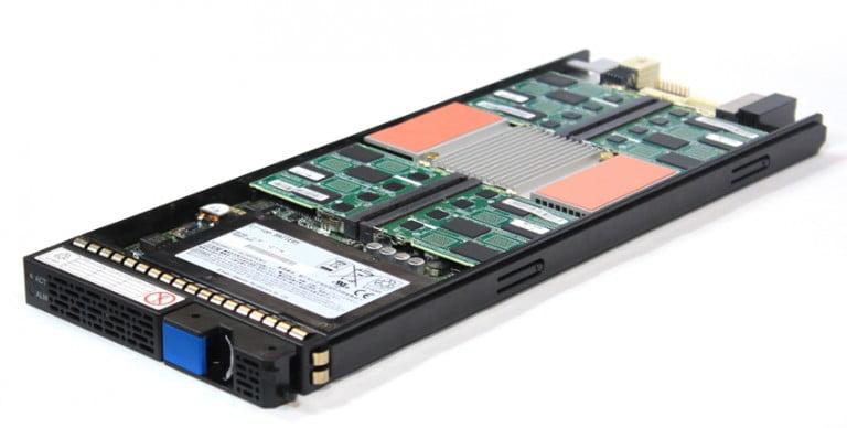 HDS Flash çözümleri dijital dönüşümü hızlandırıyor