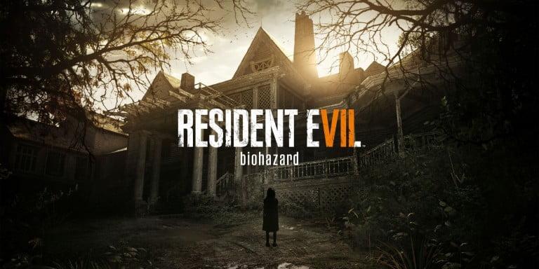 The World of Resident Evil 7'nin Yeni Videoları Yayınlandı