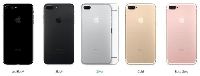 iphone-7plus-3