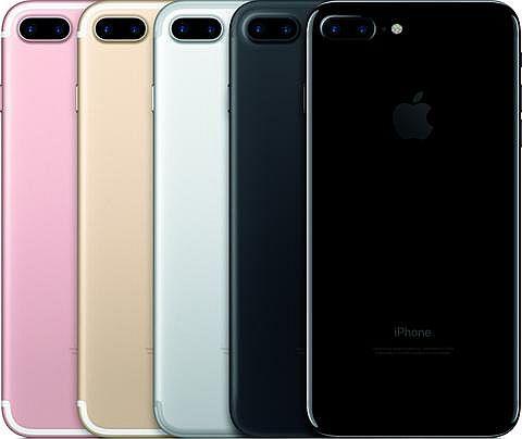 iphone-7plus-4