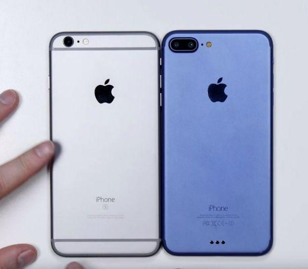 iphone-7plus-5