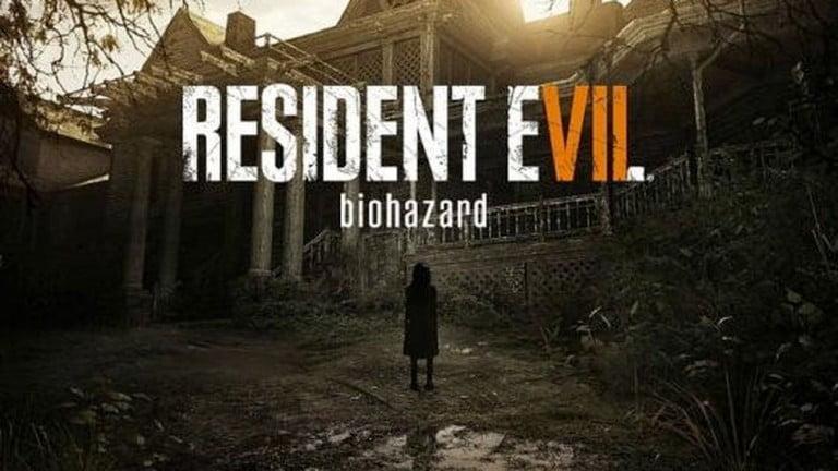 Yeni Resident Evil oyunu, Resident Evil 7'den farklı olabilir