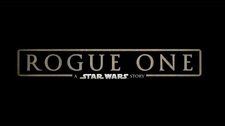 Rogue One: A Star Wars Story'den Yeni Fragman