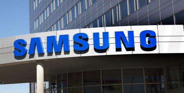 Harman, bundan sonra Samsung bünyesinde hizmet verecek