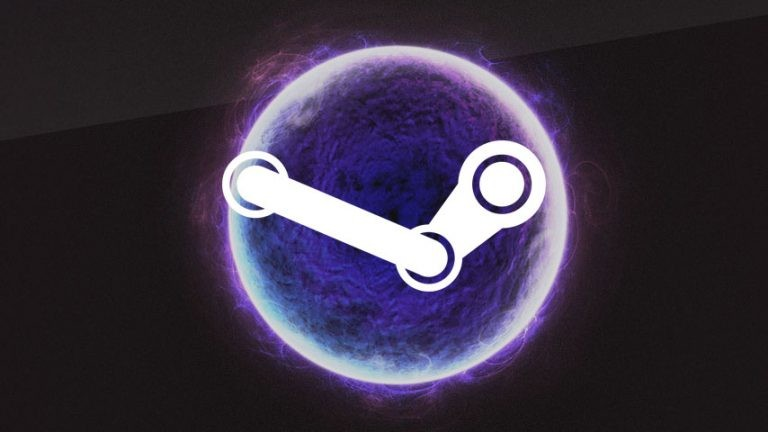 Steam Aktif Kullanıcı Rekorunu Kırdı!
