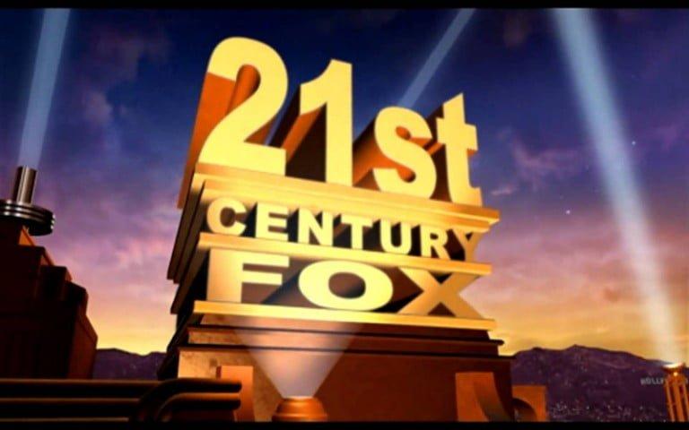 21st Century Fox, Sky'ı satın aldı