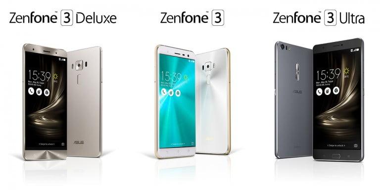 Zenfone 3 Ne Kadar İyi? Tüm Detaylarıyla