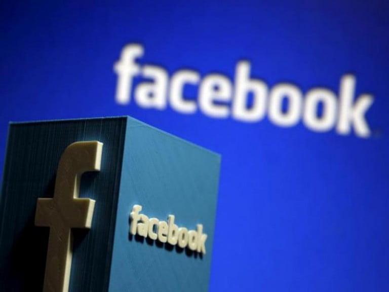 Facebook'ta videolara telif koruması geliyor
