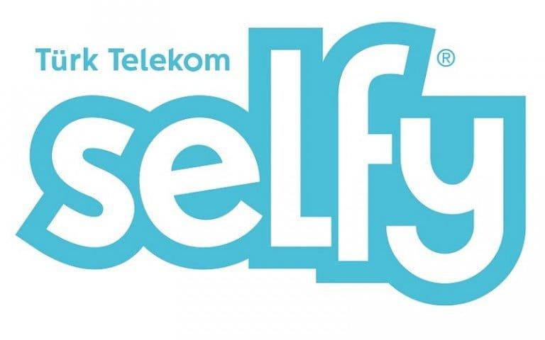 Türk Telekom ve TAB Gıda iş birliği: Selfy