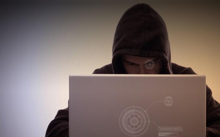 2016'da olan en büyük siber saldırılar