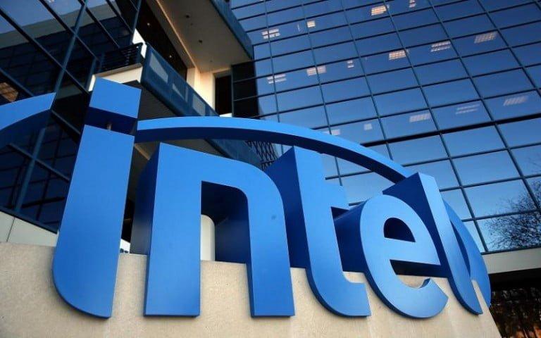 Intel ve AMD'den Şaşırtan İşbirliği!