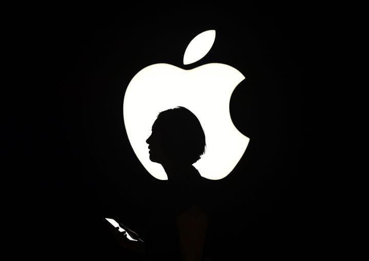 Apple ve Avrupa Birliği Arasında Son Tango!