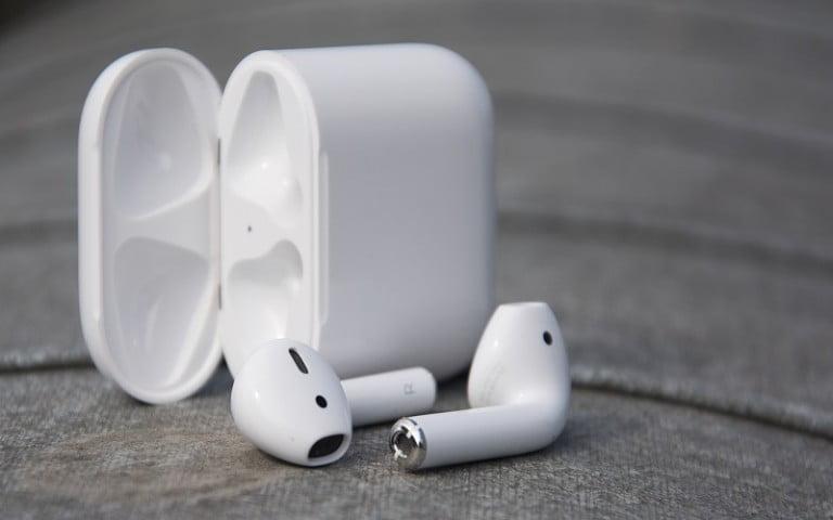 Apple AirPods'tan Kötü Haber!