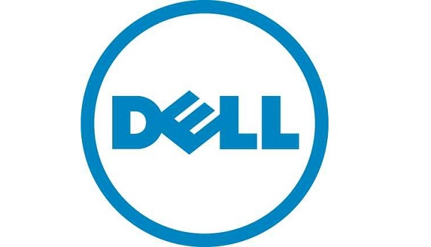 Wyse 5060 : Dell'in yeni istemcisi göreve hazır
