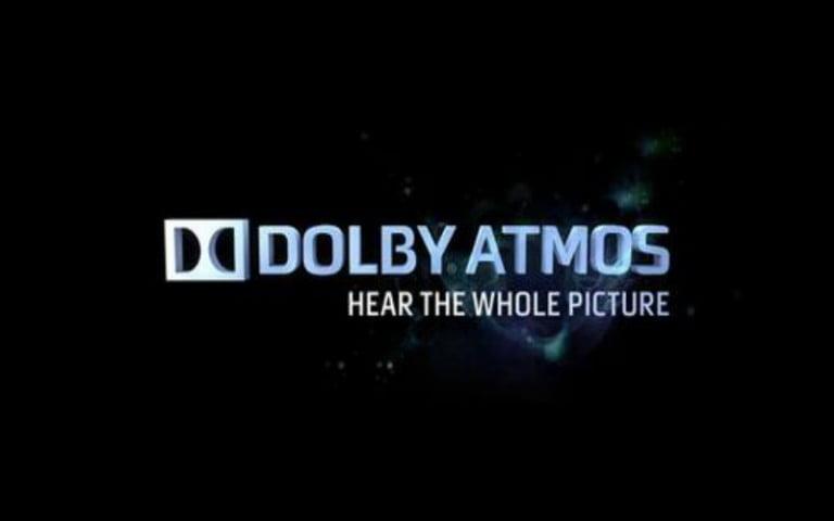 Xbox One ve Windows 10'a Dolby Atmos desteği çok yakında