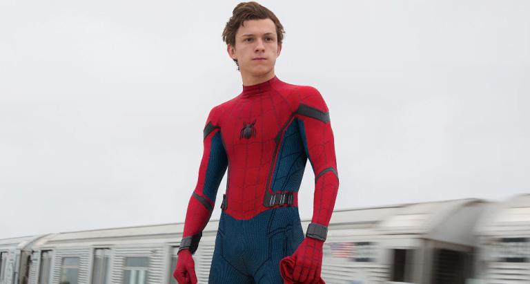 Spider-Man: Homecoming için İlk Fragman Yayınlandı