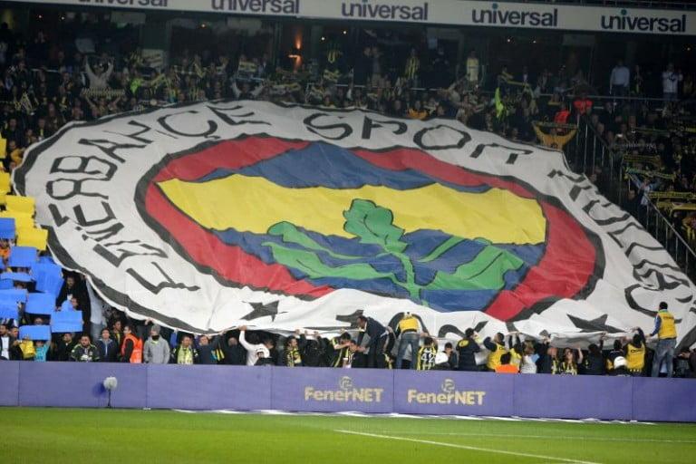 UEFA şikeden ceza alanlar listesinde 4 Türk takımı!