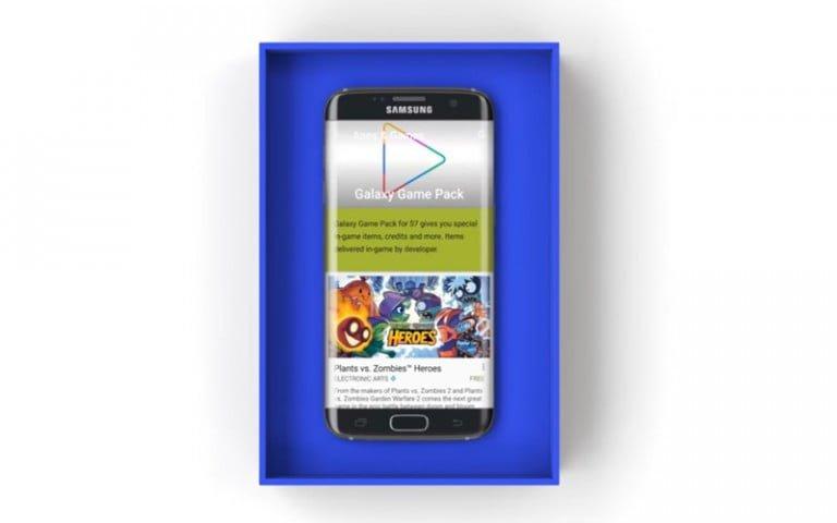 Samsung, LG Bataryaları mı Kullanacak?