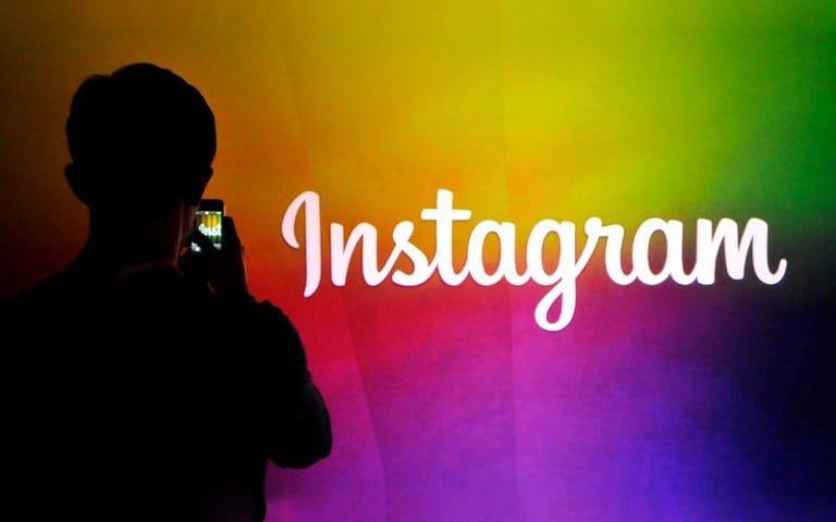 Instagram, geçici ve kalıcı mesajları bir araya getiriyor